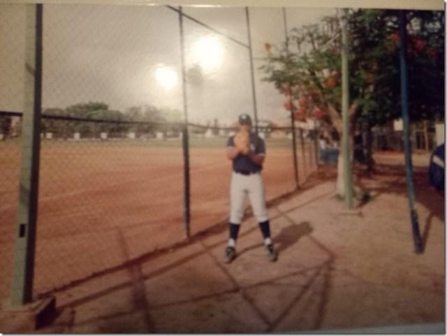 Jugando_Con_Yankees