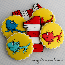 Dr-Seuss-One-Fish-Two-Fish