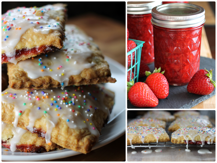 homemade-pop-tarts-trio