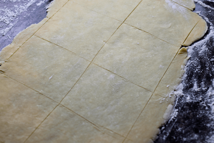 pop-tart-dough