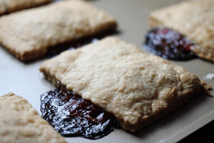 pop-tarts-baked