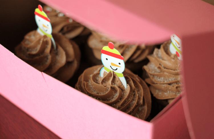 ChocolateNutellaCupcakesBoxed02