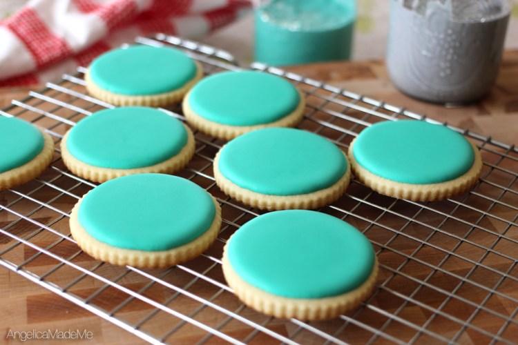 kopykake-cookies-01