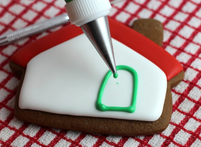 christmas-cottage-cookies-07