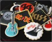 Rock-Music-Guitar-Sugar-Cookies
