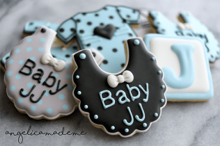 Baby-Shower-Baby-JJ