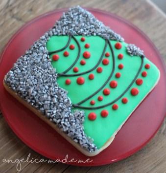 Christmas-Tree-Cookie-Angelica-Rubalcaba