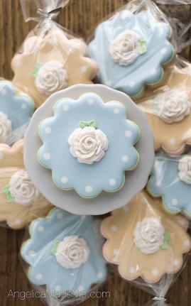 Pastel-Fondant-Flower-Cookies