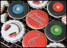 Music-Sugar-Cookies