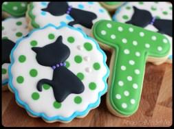 Tammy-Cat-Birthday-Cookies
