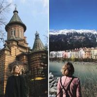 Maandoverzicht Maart - Verjaardag & Vakanties