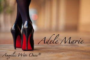 RED Heels AWO