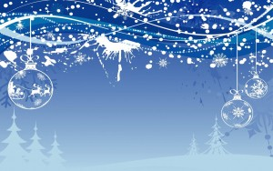 03 live-christmas-wallpaper-android-3