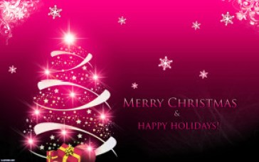 12-2 16292-desktop-wallpapers-merry-christmas