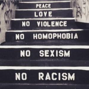 steps-to-peace
