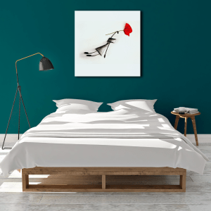 Art Wall prints | Muur prints