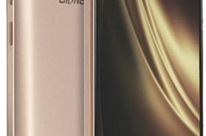 gionee - Gionee M5 Mini Specifications, Features & Price Rate