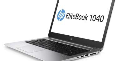 hp - HP EliteBook 1040 G3 FULL SPECIFICATION AND PRICE