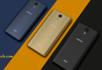 nnn - INFINIX NOTE 4 AND NOTE 4 PRO SPECIFICATION AND PRICE