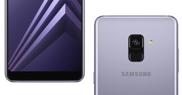 2e4dbd93d40c10dbf76b53a10c41a268 2 - Samsung Galaxy A6 Preview ( Full Specifications and Price )
