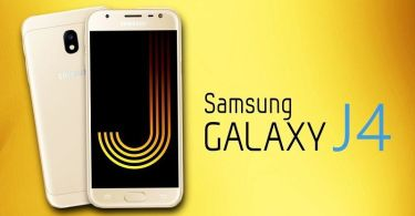 Samsung Galaxy J4 - Samsung Galaxy J4 Review (Full Specifications and Price)