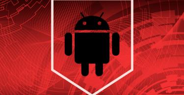 android malware sensorstechforum2 - Malware Alert: Google PlayStore may be Housing a new Android Malware