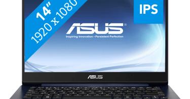 asus - Asus ZenBook UX430UA review (Full Review) and Price