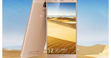 Gionee M5 plus - Gionee M5 Plus, Full Specification, Reviews and, Price in Nigeria