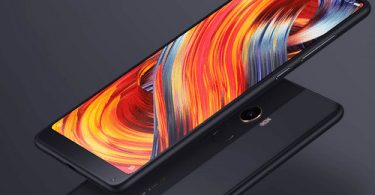 http://angelistech.com/wp-content/uploads/2018/10/Xiaomi-mi-mix-2s.png
