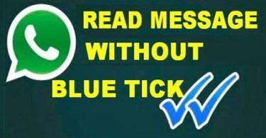 whatsapp blue ticks - Polaris (Skye) Bank Transfer Code: Mobile Banking USSD Code