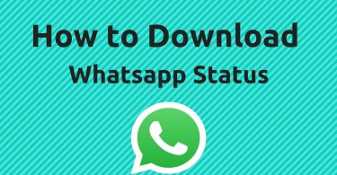 How To Save WhatsApp Status - Polaris (Skye) Bank Transfer Code: Mobile Banking USSD Code
