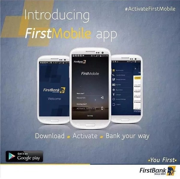 vllkyt7bds3s1n6af - Download First Mobile App – First Bank Mobile App for Android and iPhone