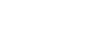 Angela Stewart Delorme, P.C., Attorney at Law
