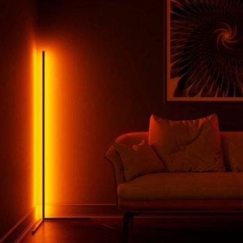 H93a55ff53e8f4477bdb222840b1b082eu AngellWitch Inspire Lights up Your Life