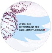 Association for the Research on Angelman Syndrome Austria