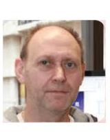 Ben Distel, Ph.D.