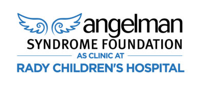 Rady Children's Hospital San Diego – Angelman Syndrome ...