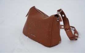 quality handbag