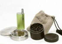 essentials for medical marijuana
