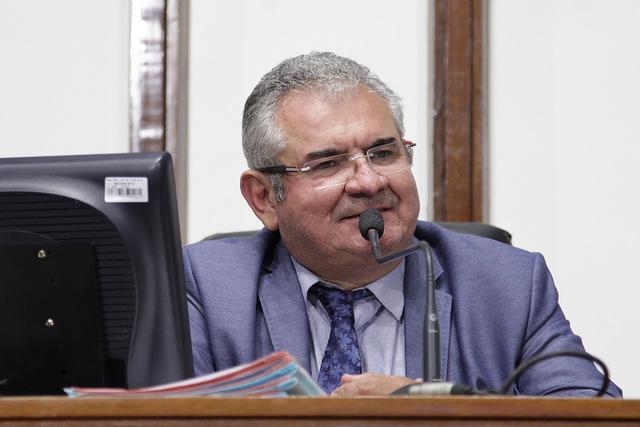 Coronel quer elevar número de doadores de órgãos e transplantes na Bahia