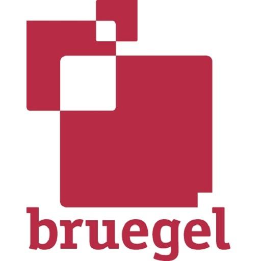 logo-bruegel5