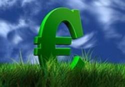 euro-76014_150