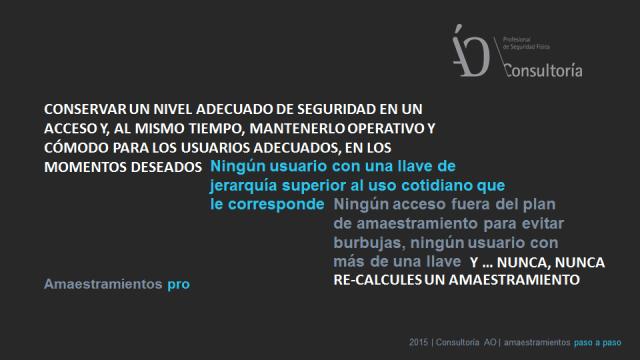 amaestramientos corporativos profesionales-www.angelollleros