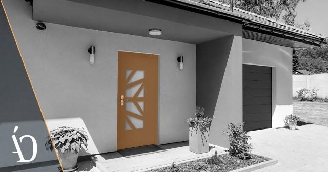 Cómo elegir una puerta acorazada para casa