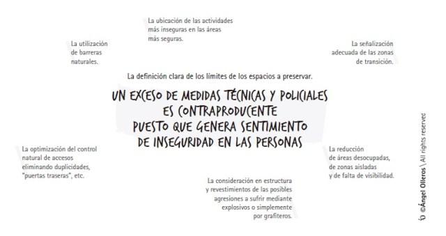 exceso medidas tecnicas by angel_olleros