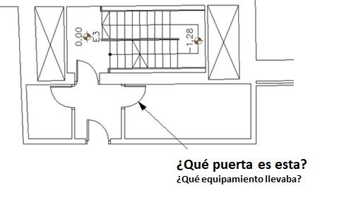 Plano puertas sin marcado-www.angelolleros