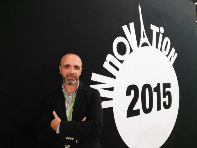 innnovation2015-angelolleros