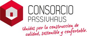 Consorcio Passivhaus en España