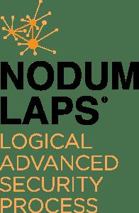 NodumLaps, Lógica avanzada del proceso de seguridad