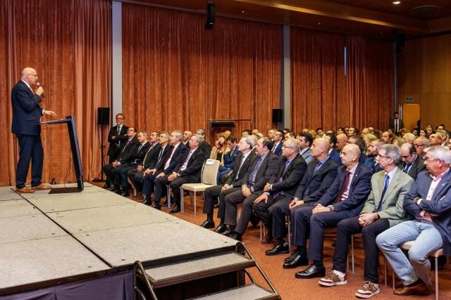 jordi jardi, director general seguridad generalitat catalunya